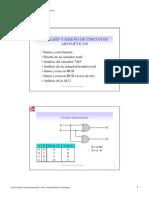 tema4circuitosaritmeticos-111114204808-phpapp01
