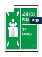 Assembly Point1