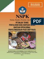 Juknis Bantuan BOP PAUD.pdf