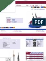 FGT at Kugel- Und Eckradiusfraeser