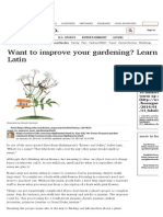 Want to Improve Your Gardening.html