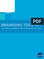 Branding Tool Kit_FA_17 FEB 14_WEB