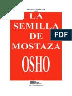 La Semilla de Mostaza