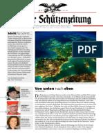 2014 01 Tiroler Schützenzeitung