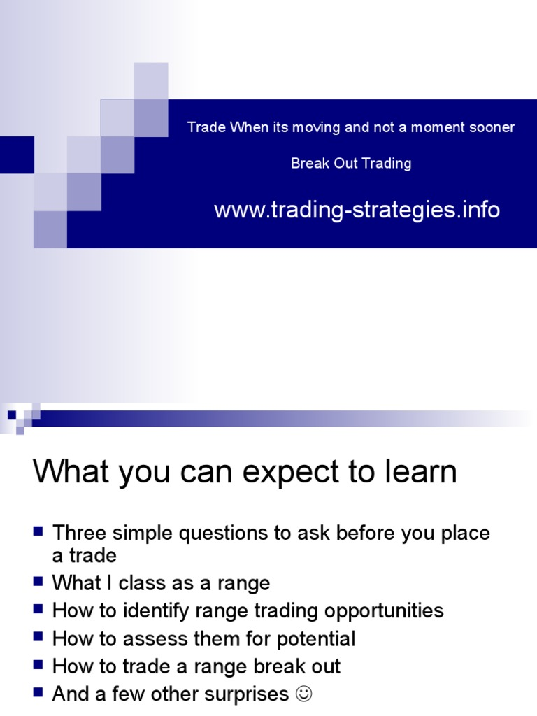 Trading weekly stock options for dummies pdf free download