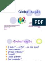 Globalizacao_pt1.pdf