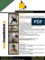 Programa Cursos IRATA  13_06.pdf
