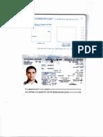 Berto Passportff