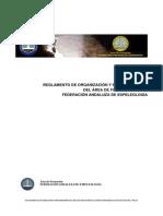 reglamento_org_func_formacion.pdf
