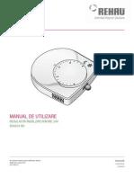 9540014_Benutzerhandbuch Regler HeizenKuhlen RO