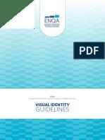 ENQA Visual Guidelines v03