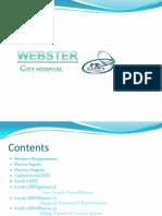 WebsterCityHospital_2