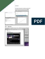 linux8.10.pdf