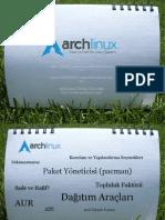arch linux sade ve hafif bir linux dagitimi.pdf