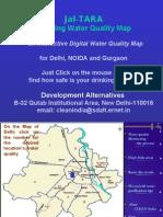 Clean Delhi