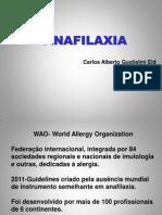 MD-02-CAP fev 2014-Reação Anafilática-