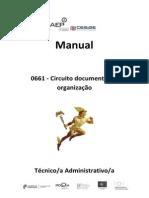 Manual 0661