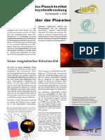 17Die Magnetfelder Der Planeten