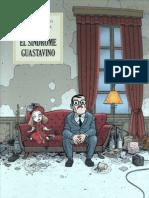 El Sindrome Guastavino