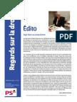 Regards sur la Droite_n° 34.pdf