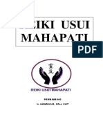 REIKI 1-3.pdf