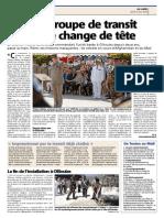 29. gtm.pdf