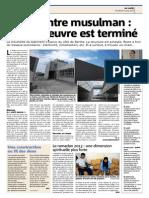 30.2.mosquée.pdf