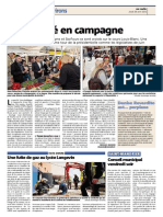 15. marché campagne.pdf