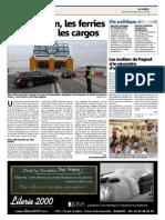 37.3.brégaillon.pdf