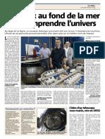 42. Neutrinos.pdf
