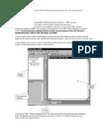 Revised Rational Rose2K UML