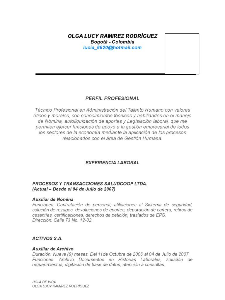 Bonito Reanudar Tareas De Asistente De Oficina Inspiración - Ejemplo ...