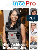 FinancePRO Issue1 Dec