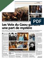 gaou.pdf