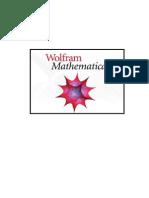 Instalación del Mathemáticas 8 Y 9.pdf
