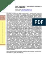 01 Características regionais da AF brasileira 5
