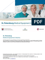 2014.St.Petersburg.Medical.Equipment.Industry.pdf