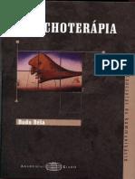 Buda Béla – Pszichoterápia, Kapcsolat és komunikáció_pdf