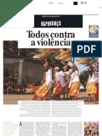 correio_braziliense_pg_11