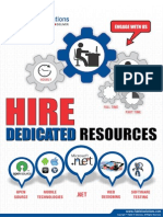 Top Reasons to Hire Fiable IT Solutions