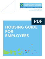 HMC Housing Guide