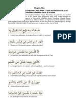 Qasidah_burdah9