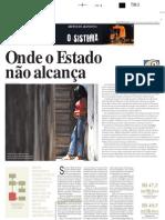 correio_braziliense_pg_2