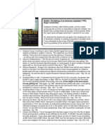Buffett.TheMakingofanAmericanCapitalist2.pdf