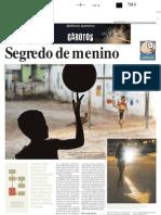 correio_braziliense_pg_8
