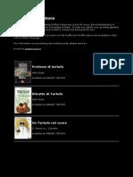Virtual Bookstore