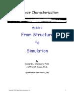 Mod 9A-Reservoir Characterization(1)