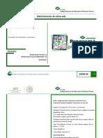 Adminis Traci on Sit Ios Web 02