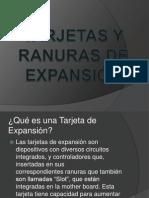 tarjetasyranurasdeexpansin-130411191834-phpapp02.pptx