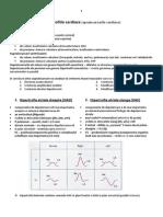 Lp 03 - ECG Hipertrofiile Cardiace